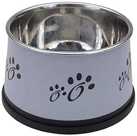 MPP Stainless Steel Dog Water Dish